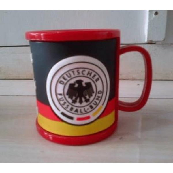 MUG GERMANY